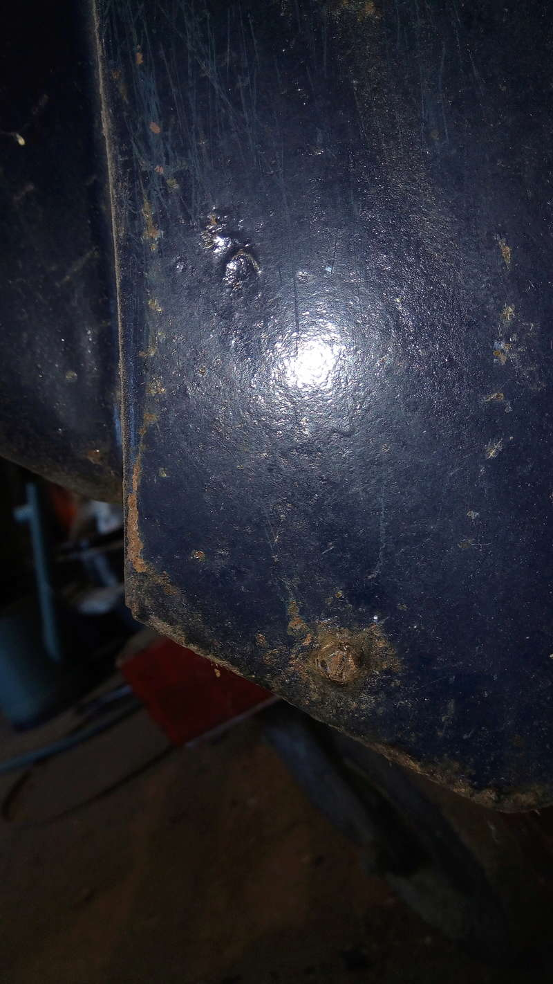 carosserie301apparement Img_2052