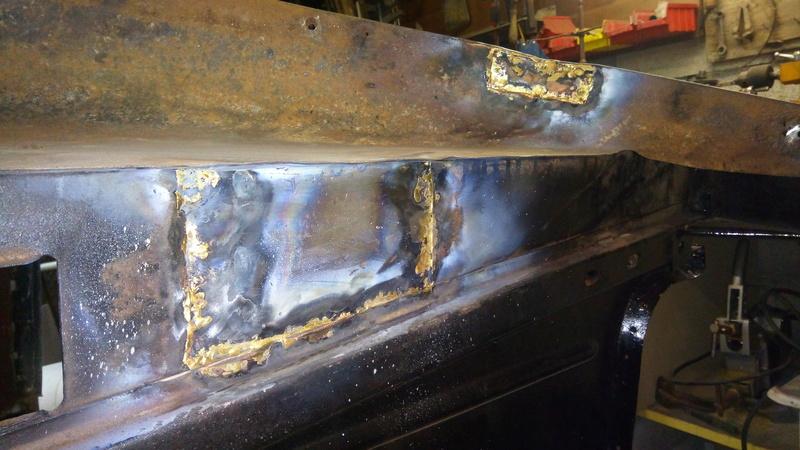 carosserie301apparement Img_2059