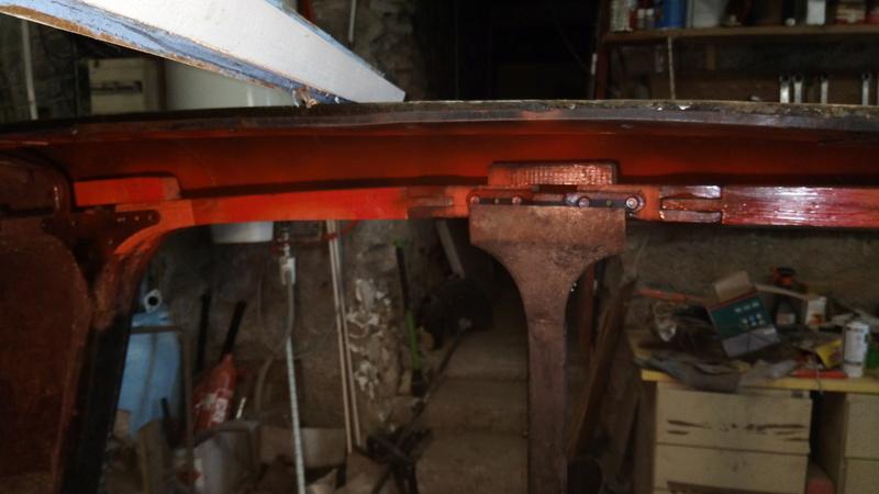 carosserie301apparement Img_2063