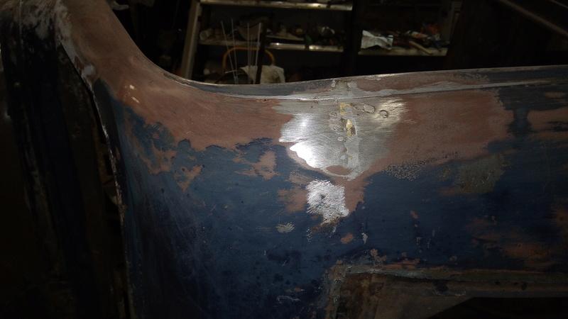 carosserie301apparement Img_2071