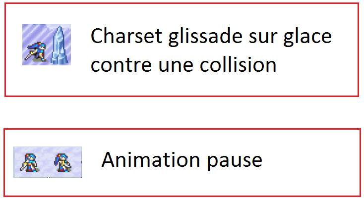 [RM 2003] Problème d'animations Events11