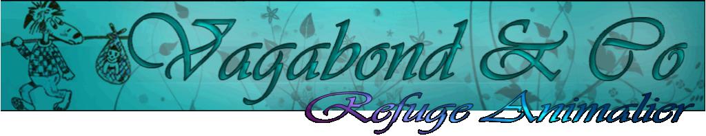 Association Vagabond & Co