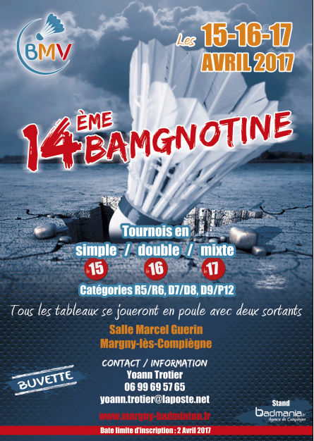 Tournoi 14° BAMGNOTINE 2017-015