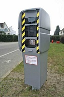 Les Divers Radars en Photos Mesta210
