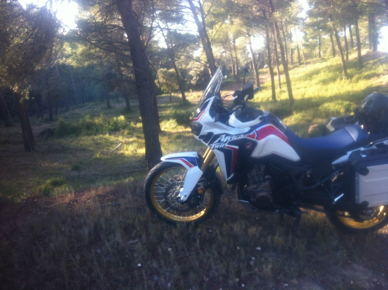 Présentation de l'équipe Moto Rando 84 Img_0237