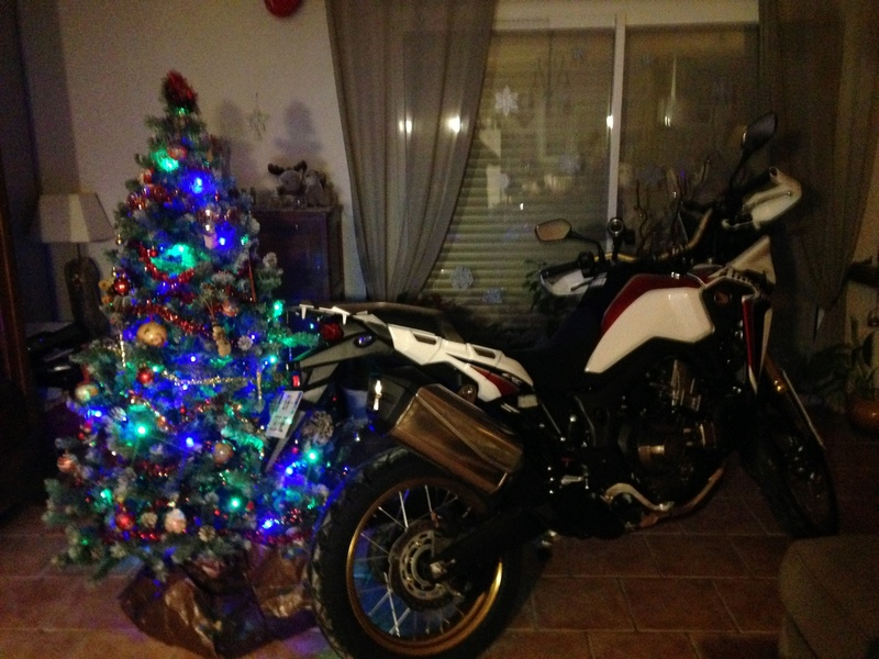 Africa Twin en 2015? - Page 5 Img_2018
