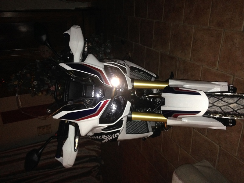 Africa Twin en 2015? - Page 5 Img_2021