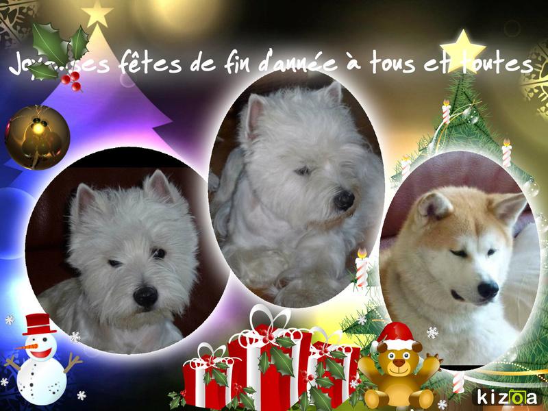 Joyeuses Fêtes a tous et toutes :) Www_ki10