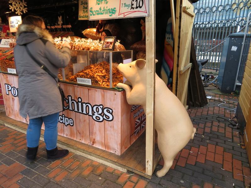 UK Christmas Markets - Page 2 Img_3711