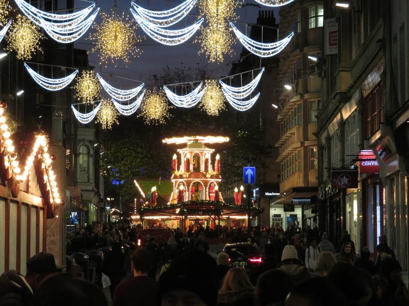 UK Christmas Markets - Page 2 Img_3713