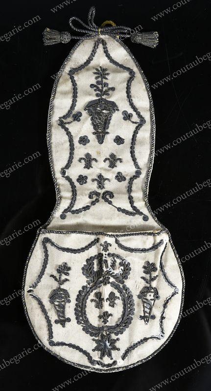 Vente de Souvenirs Historiques - aux enchères plusieurs reliques de la Reine Marie-Antoinette - Page 4 14863821