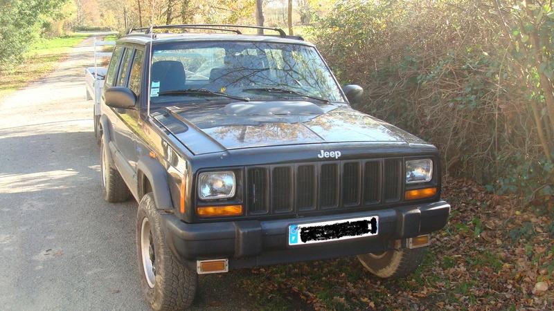 mon cherokee xj 2L5 VM Jeep11