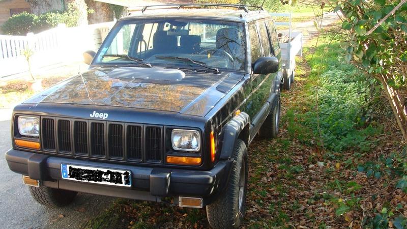 mon cherokee xj 2L5 VM Jeep111