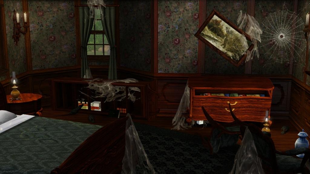 Les petits jeux d'Halloween 1b10