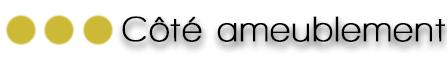 [Fiche] Déco : La décoration style scandinave décryptée Cyty_a10