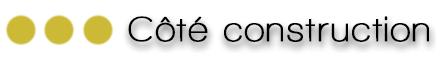 [Fiche] Déco : La décoration style scandinave décryptée Cyty_c11