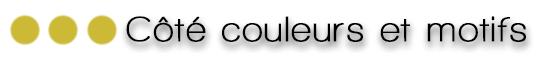 [Fiche] Déco : La décoration style scandinave décryptée Cyty_c12