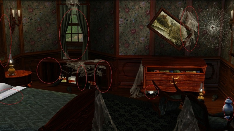 Les petits jeux d'Halloween Diffyr11