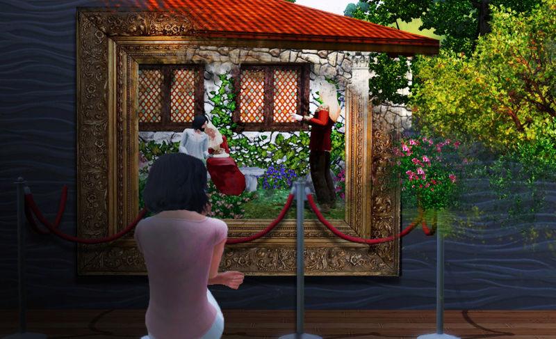 [Votes - Tournoi de battles]Un anniversaire royal Imagin10