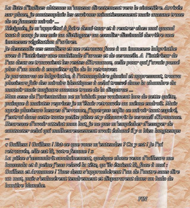 Le mystère de Brikanbrock - Troisième partie - Page 2 Mo_tex10
