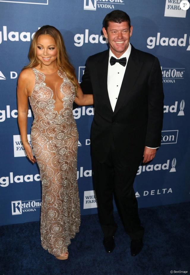 Mariah Carey 27842710