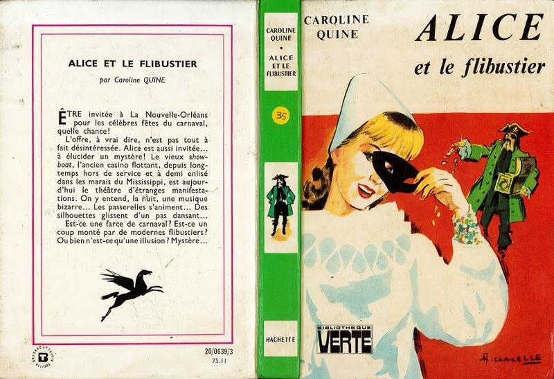 Recherches sur les anciennes éditions d'Alice (Titres 16 à 30)  Alice_22