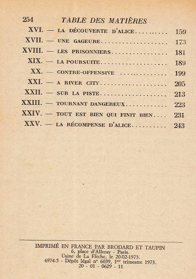 Recherches sur les anciennes éditions d'Alice (Titres 1 à 15) Camp_d10