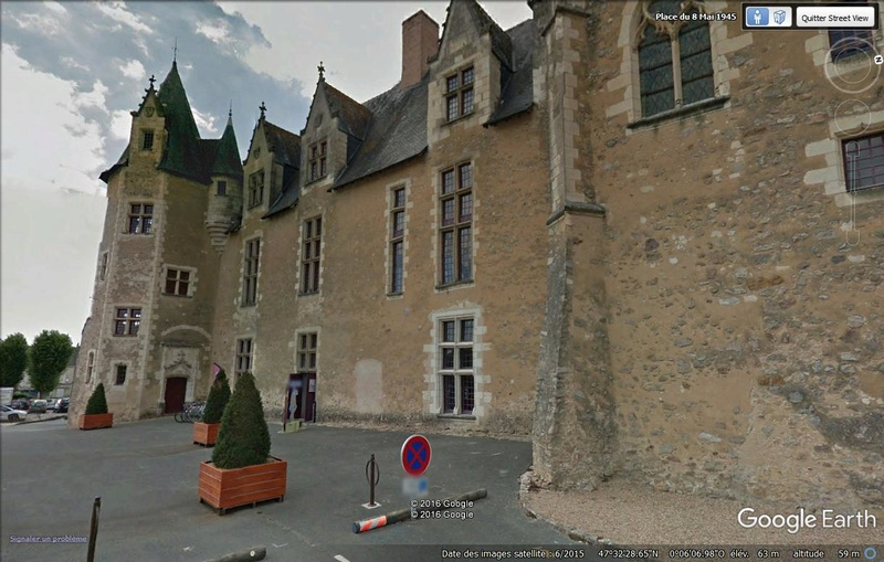 Le Guide de la France mystérieuse - Page 7 Chytea11