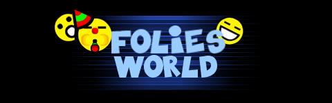 Folies World - Portail Folies10