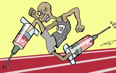 Un nouveau joujou, pour faire mumuse ! - Page 2 Doping10