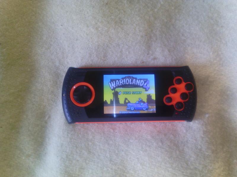 Sega Arcade Ultimate Portable Player Img_2010