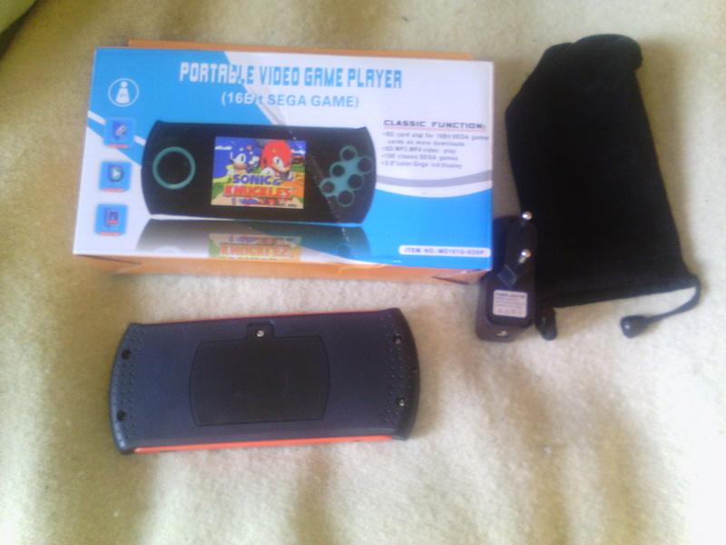 Sega Arcade Ultimate Portable Player Img_2012