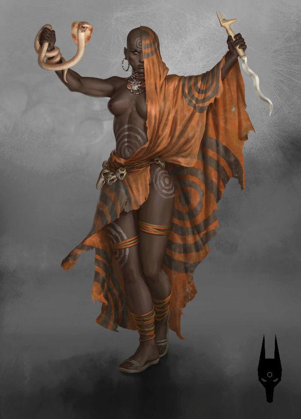 Les cultes Anubie10