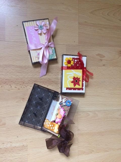 Cadeau d'accueil Img_0810