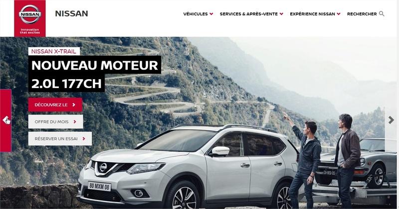 [Actualité] : Reprise de service pour le M9R? Nissan10