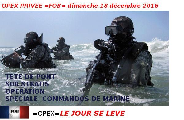 OPEX LE JOUR SE LEVE sur STRATIS Lejour10