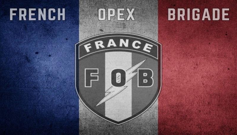 Insignes et images officielles de la team =FOB= Mur_fo11