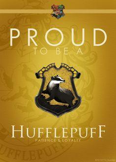 Harry Potter - Page 9 1fc66610
