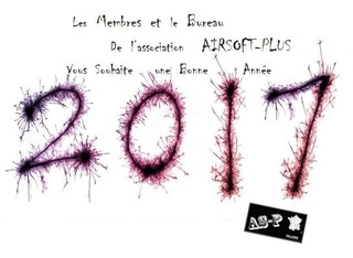 Vœux Association 2016 2017 Voeux_13