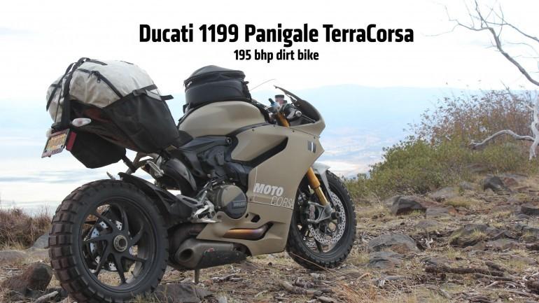 Ducati cr à crampons... - Page 2 Terrac10