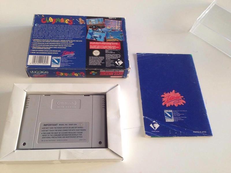 [VENTE]SUPER NES ajout 18.06.18 - Page 9 16492610
