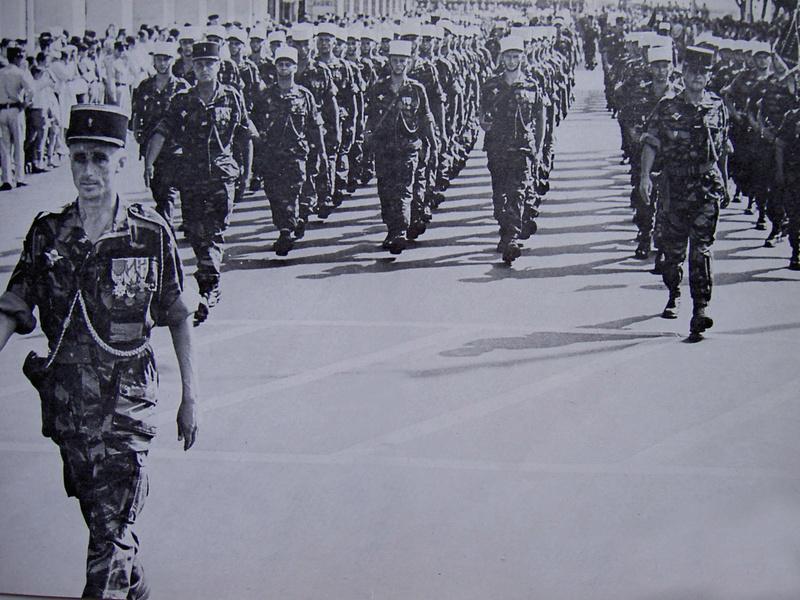 1 er Régiment Etranger de Parachutistes 1_rep_11