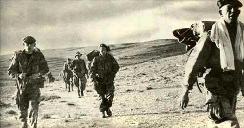 1 er Régiment Etranger de Parachutistes 1rep4010
