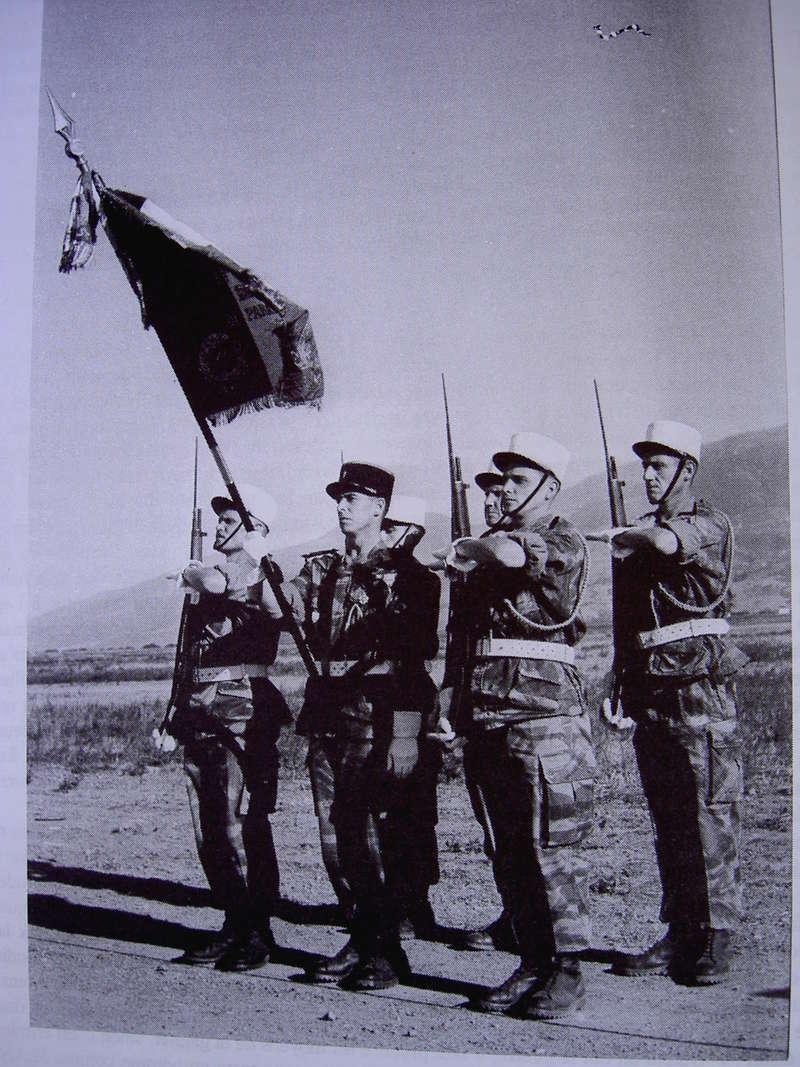1 er Régiment Etranger de Parachutistes Etanda11