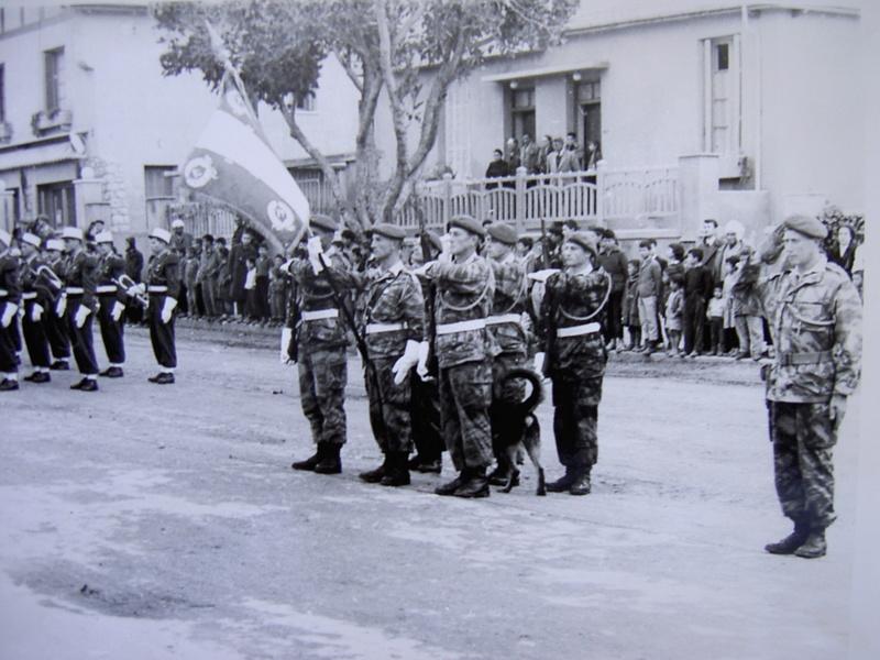 1 er Régiment Etranger de Parachutistes Pict2212