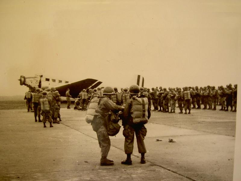 1 er Régiment Etranger de Parachutistes Pict2310