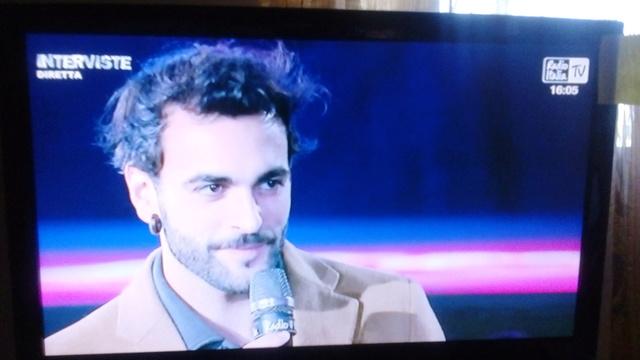 Radio Italia - 5 dicembre 2016 - Pagina 2 Img-2019