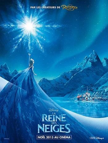 La reine des neiges 21052113