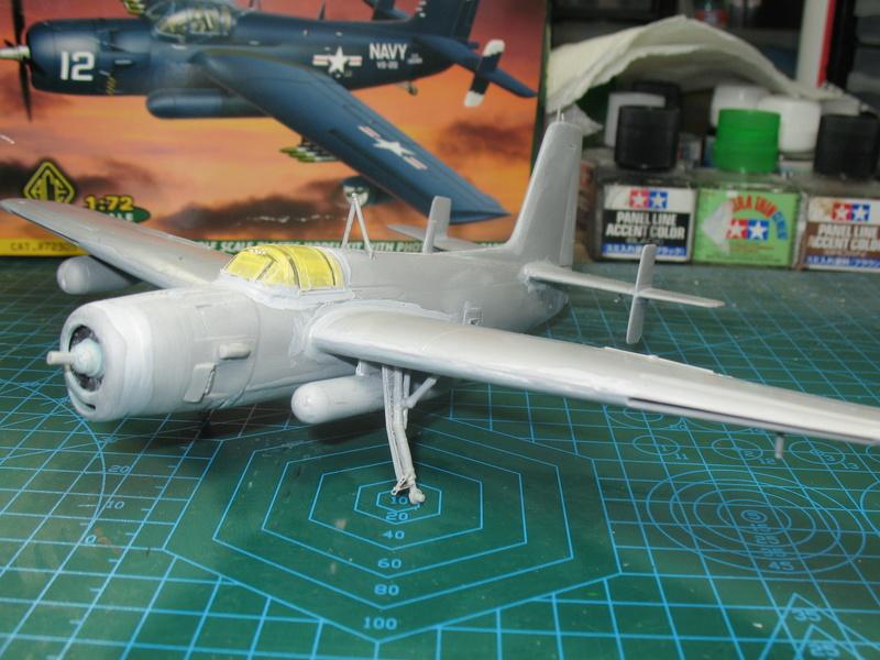 AF 3S Grumman Guardian ACE #72305 Img_2622