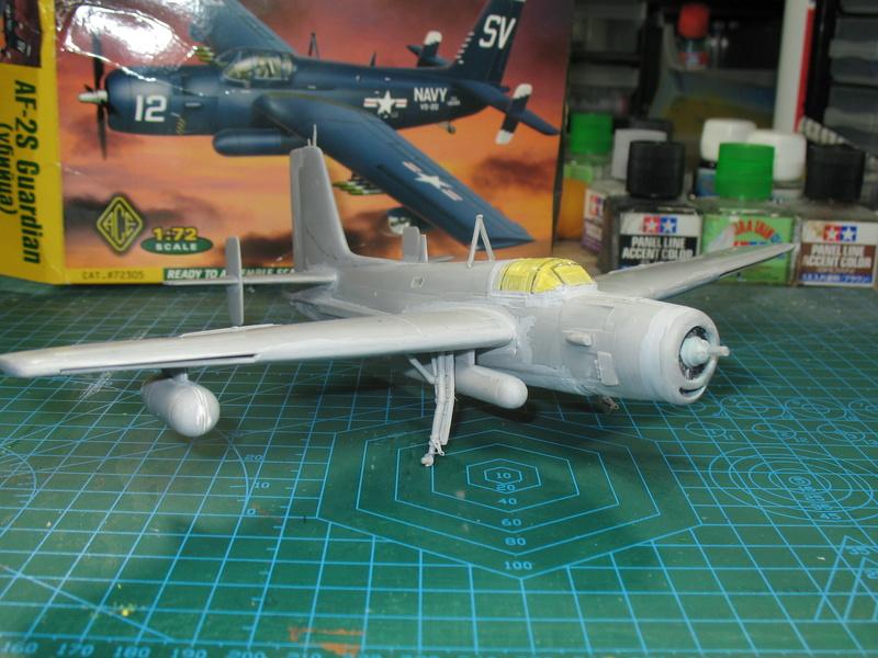 AF 3S Grumman Guardian ACE #72305 Img_2623